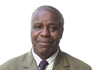 Provost of Tumaini University KCM-College Prof. E. Kessie
